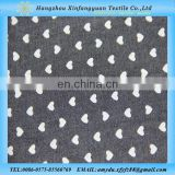 XFY 100 cotton denim fabric