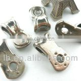 wholesale metal hook shoe accessory