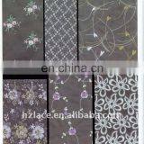 african lace embroidery fabric