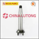 VE pump parts drive shaft 096121-0090 for Toyota 14B pump from China with high quality