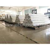Moving Mattress Bags and Box Spring Covers On Rolls 82 x 18 x 100 KING FITS PILLOW TOP MATTRESS