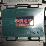 Genuine New laptop ic chip Intel Core i7-8750h Processor  sr3yy CPu