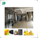 Professional Design Crude Oil Refinery Machine