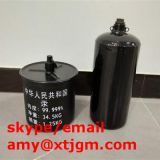 Hg liquid hg from china manufactory 7439-97-6 mercury safe packing