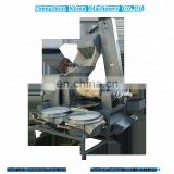 machine oil press for  palm kernel| olive oil press machine for sale