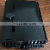 Joint Inlet Type fiber optic junction box