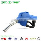 high flow nozzle TDW 7h diesel fuel injector price of fuel nozzles for fuel dispenser                                                                         Quality Choice
