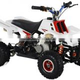 kids mini 50cc atv/quad bike 4x4/four wheelers/go kart (LD-ATV001)