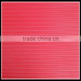 Supply high class demand Paper Machine Flat Spiral dryer fabrics