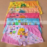 0.33USD Factory Sell Assorted S-XL Size Many Colors Girls Cotton Child Panty/Sexy Children Panties/Child Panty Models (kcnk111)