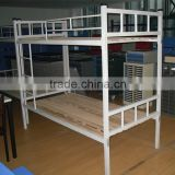 kids bunk bed with drawers and locker with cheap price