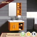China Wholesale Basin Wall Cabinet Design                                                                         Quality Choice