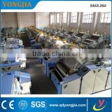 quilt fiber carding machine/cotton combing machine/carding machine for flax 160705