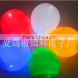 LED ballon balloon light up balloon for christmas novelty balloon