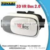 3d virtual vr reality sex mp4 player video glasses best movies adult free 3d video glasses full hd media player vr