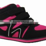 besutiful shoes for kids boat shoes gym shoe
