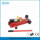 China hydraul jack repair parts, hydraulic car jack lift, car lifts wholesale