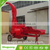 agricultural processing equipment/straw rubbing machine