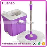 Good Absorb Ability Microfiber Spin Mop Replacement Parts