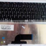 Hot sell Laptop Keyboard For Lenovo S10-2 S11 20027 S10-3C S10-2C 20052 with the part number MP-08F583GR-6861 V103802BS1 GK