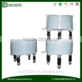 New Technology Dry Type Electrical Air Core Filter Reactor