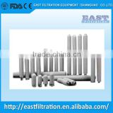Titanium Rod Filter Cartridge Hot sale