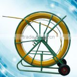 Optical Fiber Cable Rod