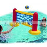 2015 China popular inflatable toys water /inflatable games toys