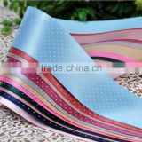 Wholesale silk ribbon for Packaging