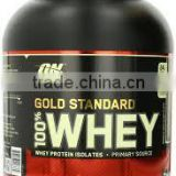 Gold Standard 100% Whey Protein by Optimum Nutrition
