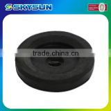American heavy duty truck bushing,rubber bush,engine mounting 1664726C2 for INTERNATIONAL