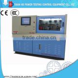 CRS100A china wholesale common rail injector pump test bench/electronic fuel injector tester