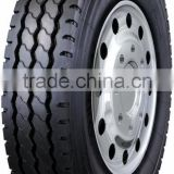 tire manufacturers truck&bus tbr tire 325/95r24 1200r24 replace size china's alibaba