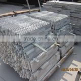 wood white marble mosaic stacked stone tiles with mesh                                                                                                         Supplier's Choice