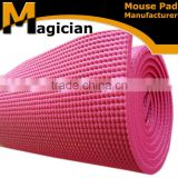 non-slip wholesale custom printed eco jute yoga mat                                                                         Quality Choice