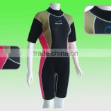 Wholesale wetsuit spearfishing diving equipment custom suit