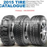 Cheap LingLong Car Tires