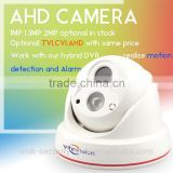 Vitevision best home mini speed dome ahd camera used in cctv surveiillance system                                                                         Quality Choice