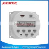 Digital Electric Automatic timer relay switch