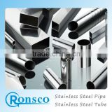 square bended astm a213 for sale flexible stainless steel pipe manufacturers in bangladesh