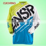 Jersey cycling china&wholesale cycling jersey&long sleeve cycling jersey cc-3337