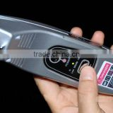 beauty machine--electric threading hair remover