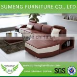 Indian durable l shape sofa set covers for living room sofas