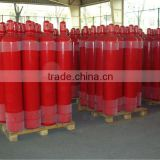 3.5N Liquid Ethylene Pure Gas