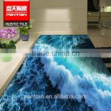 3D Inject porcelain flooring bedroom wall tiles italian marble pool tile prices 600x600 800x800                                                                         Quality Choice