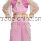 belly dance costumes for kids Bollywood Indian dance costumes
