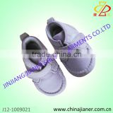 2012 warm and confortable toddler casual shoes