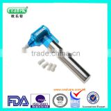 Dental Polishing Kit- Whiten Teeth Stains Oral Tooth Whitening Hygiene