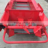 agricultural fertilizer spreader tractor fertilizer spreader