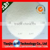HOT SALE price industry use 99% calcium chloride anhydrous